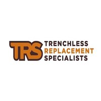 trs-logo-square