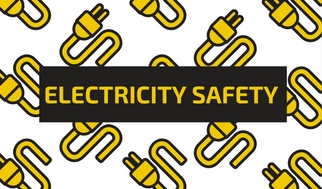 electricity safety